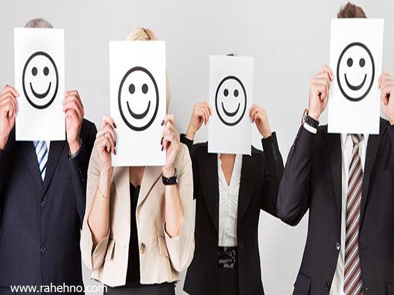 چگونه بهترین شغل را انتخاب کنیم؟ 7 کلید طلایی برای انتخاب شغل