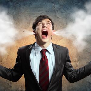 روش های پیش گیری از خشم
