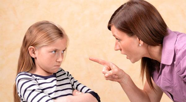 سلامت روحی و روانی والدین چه تاثیری در تربیت فرزندان دارد؟